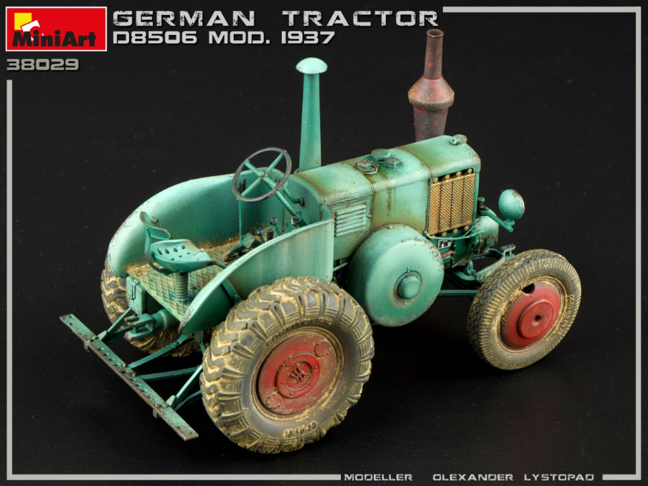German+tractor.png