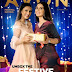 Avon October 2021 brochure pdf (India, South Africa and Philippines)