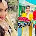 Eid Mubarak 2020: भोजपुरी एक्ट्रेस मोनालिसा और आम्रपाली दुबे ने ट्रेडिशनल अवतार में दी ईद की मुबारकबाद, देखें Photos
