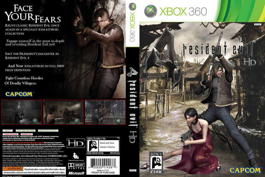 Resident evil 4 save game editor pc