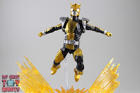 Lightning Collection Beast Morphers Gold Ranger 22