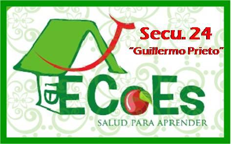 Ecoes