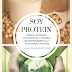 Sustainable Food Future and Soy Protein