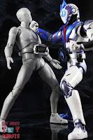 SH Figuarts Kamen Rider Vulcan Shooting Wolf 54