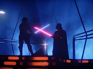review ulasan sinopsis star wars the empire strikes back