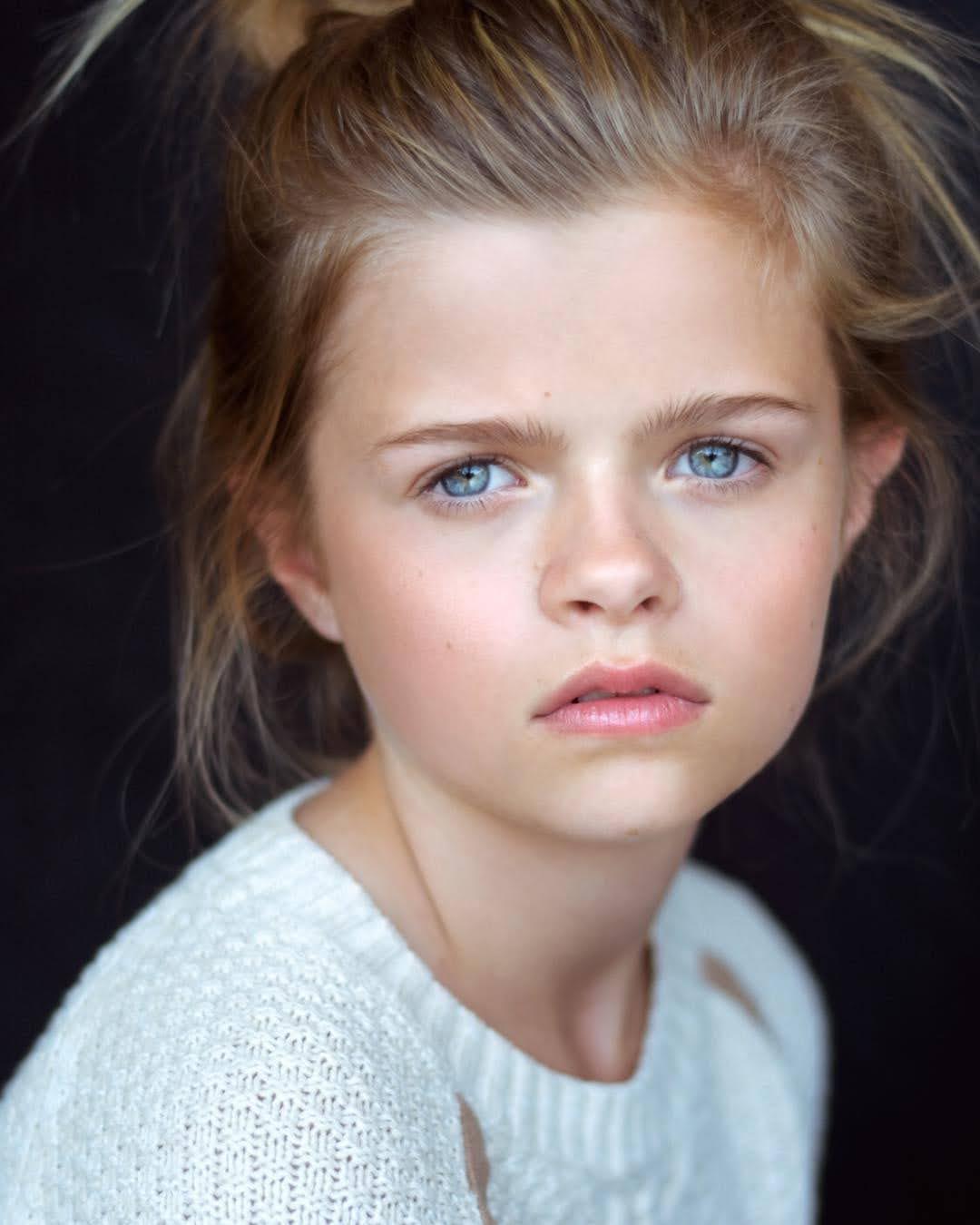 Lauren McNamara 4