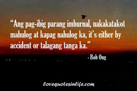 bob-ong-quotes-photo