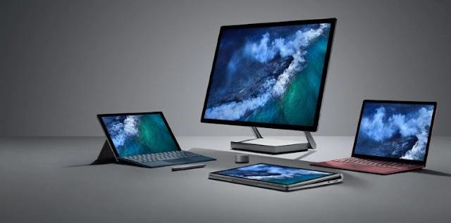 Yuk-dapatkan-harga-komputer-laptop-online-keinginan-mu-dengan-harga-murah-disini