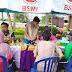 Gebyar Difabel 2019 BSMI Kota Madiun