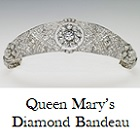 http://queensjewelvault.blogspot.com/2018/05/queen-marys-diamond-bandeau-tiara.html