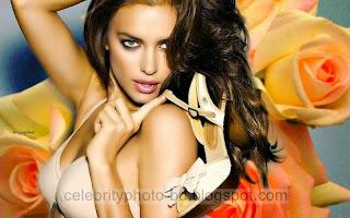Actress%2BIrina%2BShayk%27s%2BHotties%2BPhotos029
