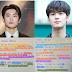 Los netizens critican las cartas de disculpa de Jaehyun de NCT y Cha Eun Woo de ASTRO por ser demasiado similares
