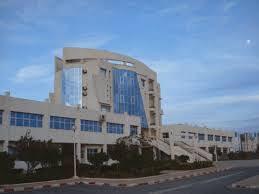 اعلان عن توظيف في المدرسة العليا للهندسة الكهربائية و الطاقوية ولاية وهران -- جوان 2019