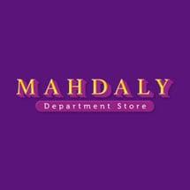 Loker Jatim Area Pamekasan dan Sumenep Sebagai Marketing di Mahdaly Department Store