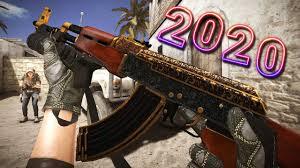 free pc games 2020 افضل العاب الكمبيوتر 2020 free pc games