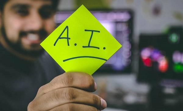 الذكاء الإصطناعي - AI