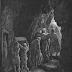 Representações Bíblicas - Gênesis 23