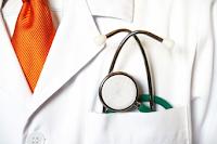 Pengertian Dokter