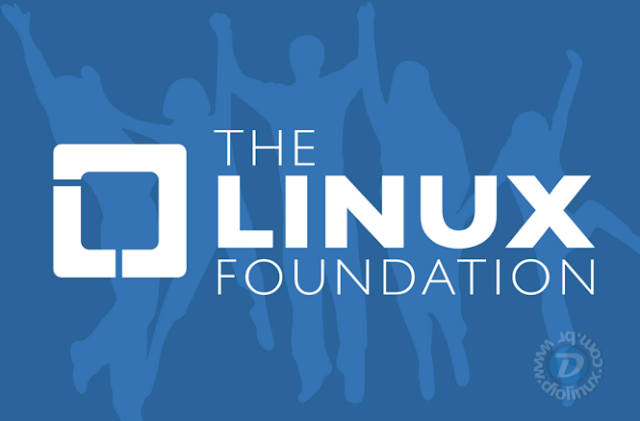 Curso da The Linux Foundation