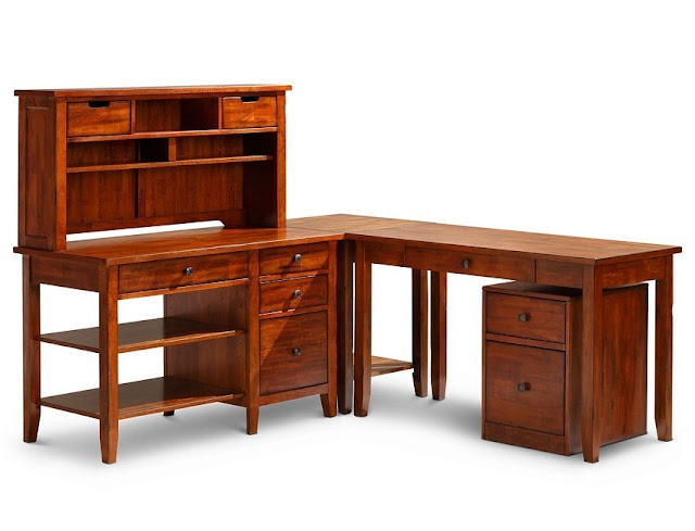 buy cheap home office furniture at office depot