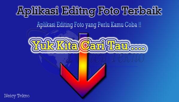 12 Aplikasi Editing Foto Terbaik Untuk PC [TERBARU ...