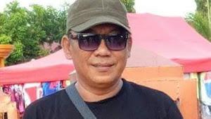 Kinerja Polres Soppeng Dipuji, Alfred : Lanjutan Kasus Itu Sudah Lama Dinanti