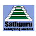 Cornell - Sathguru to organize SEED INDUSTRY PROGRAM, 2017