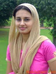 bhopal girls phone numbers Bhopal Girls Phone Numbers for Friendship WhatsApp Group 2021 images 2B 252812 2529