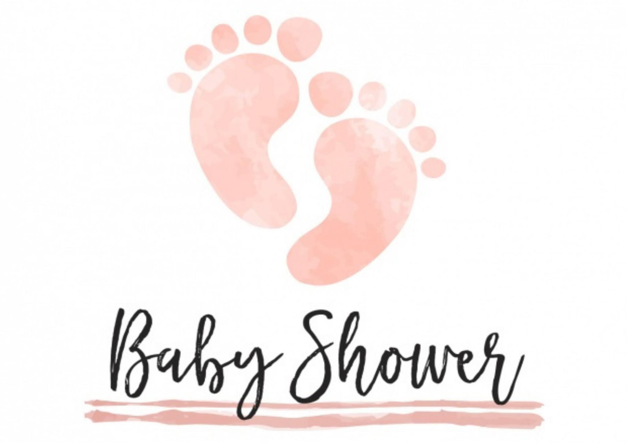 Planning the best baby shower
