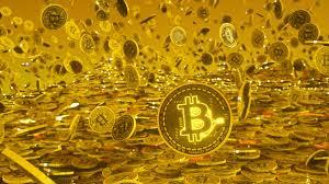 kripto paralar geleceğin parası mı
