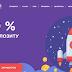 [SCAM] Мошеннический сайт best-profits.cf (info@best-profits.cf) - Отзывы, платит или лохотрон?