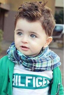 اجمل الصور اطفال اولاد في العالم