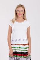 tricou-lejer-din-oferta-ama-fashion5