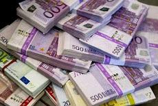 سعر صرف العملات العربية أمام الدولار اليوم الأحد 6/6/2021.