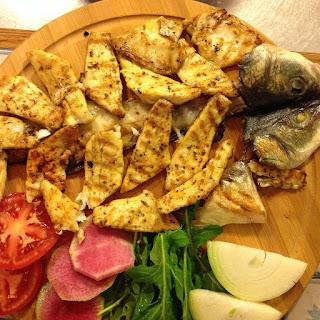 istanbul alkolsüz mekanlar istanbul alkolsüz yemek mekanları istanbul alkolsüz balık restaurant