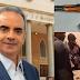 Pastor brasileño es acusado de mandar a matar a pastores congoleños. (Vídeo)