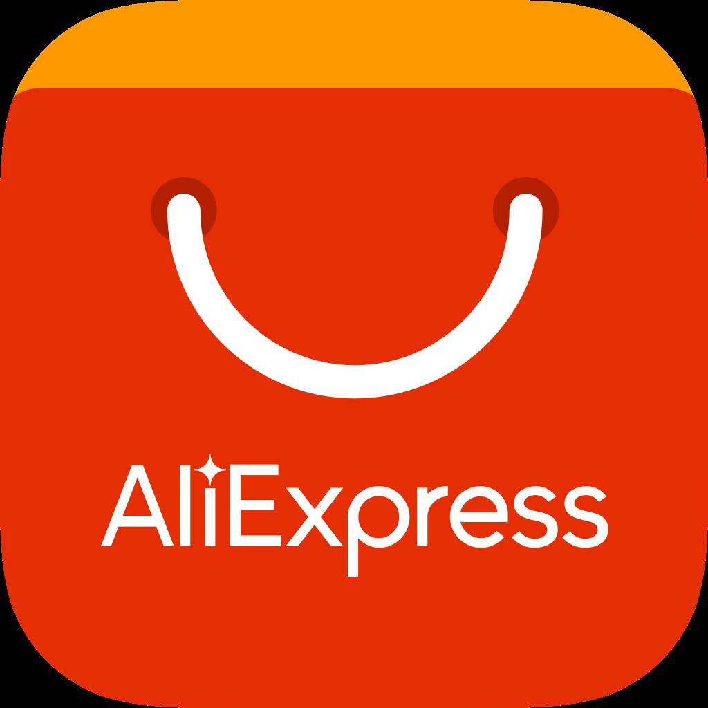 Une rentrée au top avec Aliexpress ! 💯 (code promo)