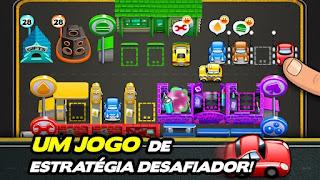 Tiny Auto Shop Car Wash Game apk mod