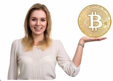 The women who made an impression at Bitcoin2021 in Miami