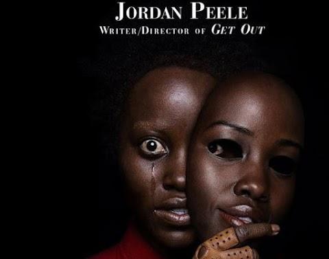 Estrenos de cartelera 2019: Nosotros de Jordan Peele ya està aqui!!