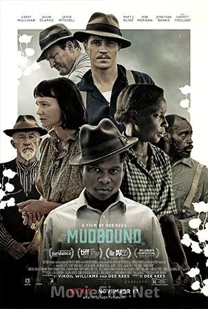 Mudbound (2017) 1080p