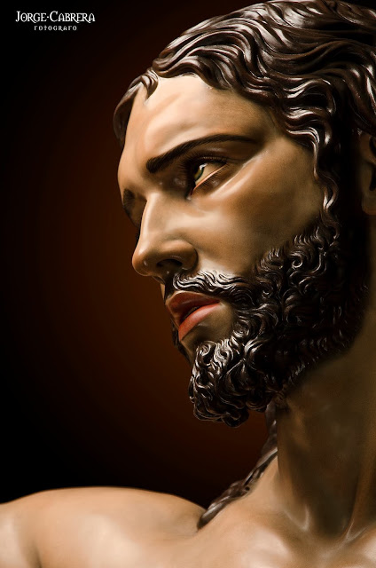 Cristo, Jesus, Nazareno, Nazaret, La Biblia, el Padrenuestro