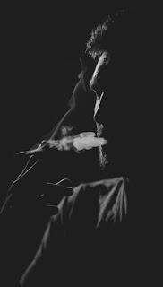 شخصية دخان سجائر ، اقوى الخلفيات الرائعة لكاركتر شخصية