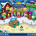 Puffle Party 2016 Guide (Part 12)