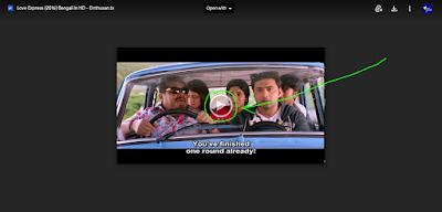 .লাভ এক্সপ্রেস. ফুল মুভি । .Love Express. Full Hd Movie Watch