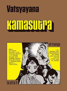 http://www.nuevavalquirias.com/la-otra-h-kamasutra-comprar-manga.html