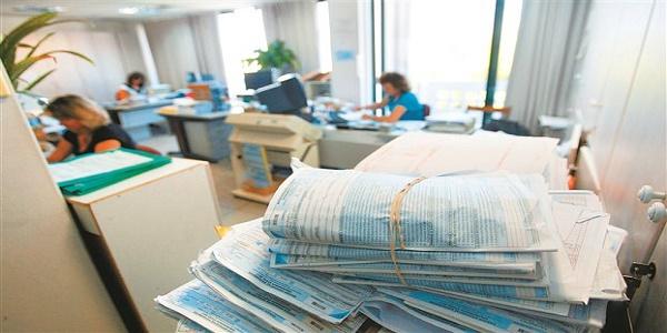 Πώς μπορεί να γίνει συμψηφισμός ΕΝΦΙΑ - επιστροφής φόρου
