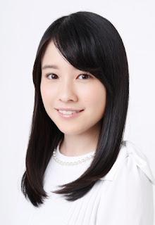 http://www.yogmovie.com/2017/11/minami-sakurai.html