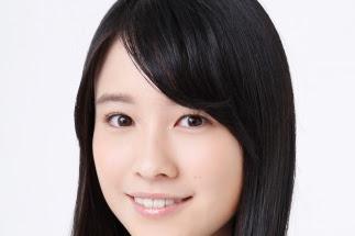 Minami Sakurai / 桜井美南 (さくらい みなみ) - Japanese Actress