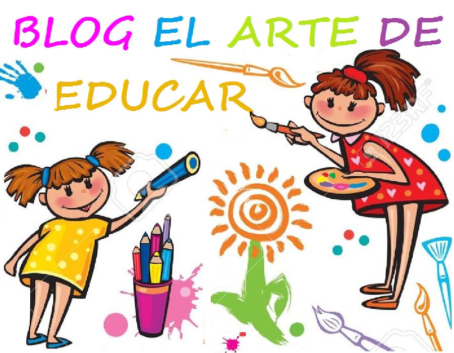 Las Libretas De Dibujo De 10 Artistas Colombianos: EL ARTE DE EDUCAR: COMO HACER UN ROMPECABEZAS DEL CUERPO